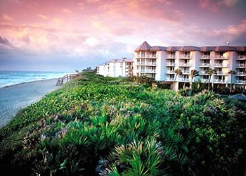 The Hutchinson Island Marriott Resort And Marina Is Sure Provide Perfect Setting For An Enjoyable Vacation To Florida S Renowned Treasure Coast