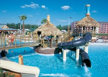 Book The Liki Tiki Village At Discount Rates With Florida